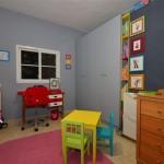 childroom030